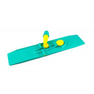 TTS stelaż kieszeniowy 40 cm lub 50 cm