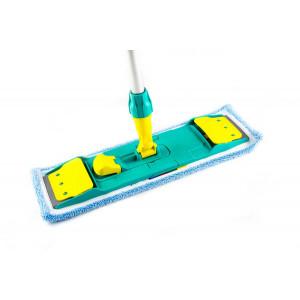 TTS Light 3 otwory kompletny mop -  skomponuj mopa!
