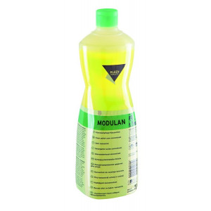 Kleen Modulan - środek czyszczący