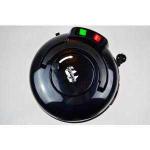Numatic HVR 200 Micro - filtr antyalergiczny