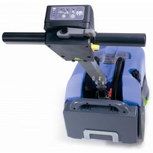 Numatic TTB 1840 - bateryjne urządzenie czyszczące