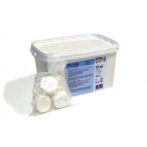 Piccomat Tab - środek w tabletkach