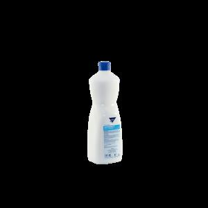 Odpieniacz 1 lub 10 litrów
