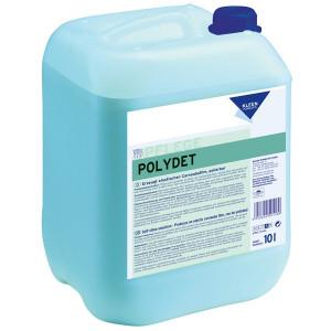 Kleen Polydet - środek do bieżącego utrzymania czystości