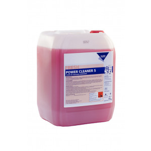 Power Cleaner S 11 kg