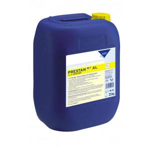 Kleen Prestan Al 25 kg - środek do mycia naczyń