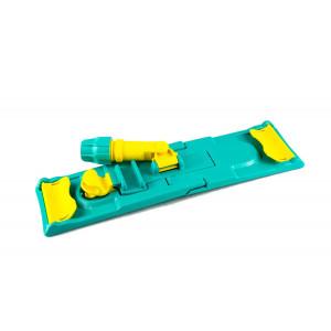 TTS stelaż typu Speedy 40 cm i 50 cm