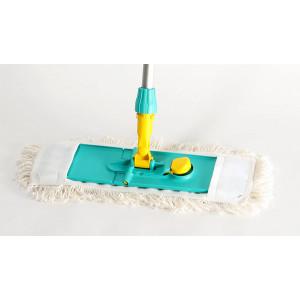 TTS kompletny mop kieszeniowy - skomponuj mopa!