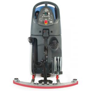 Numatic TTV 5565 - maszyna czyszcząca