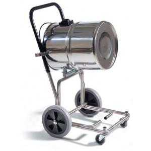 Numatic WVD750T-2 - odkurzacz profesjonalny do zbierania wody