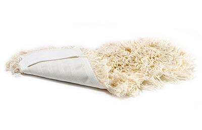 Wkład do mopa bawełniany