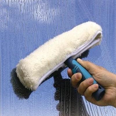 Moerman Wind-o-wash Zmywak z wkładem do mycia okien