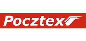 Logo Pocztex