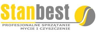 Firma sprzątająca Rzeszów Stanbest