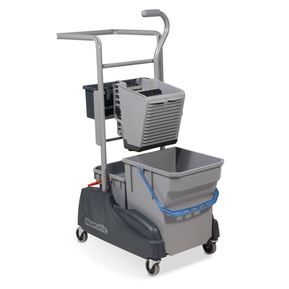 Wózek Numatic TM 2815